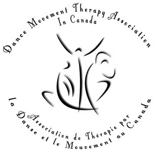 DMTAC logo1(white)